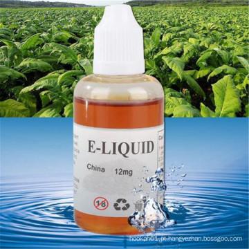 De Boa Qualidade Hookah Shisha para líquido de cigarro elétrico (ES-EL-001)