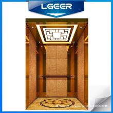 Ascenseur de maison de Lgeer 250kg / 320kg / 450kg / ascenseur