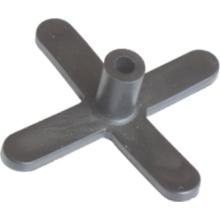 Sistema de tensión de marco / rosca (QS-C02-06)