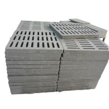 High Quality Fiberglass Composite SMC Manhole Cover
