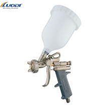 LUODI 2017 E70G2 China high technical high pressure air water automatic spray gun