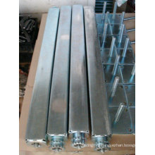 Baoding Low Price Welded Metal Components Supplier