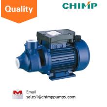 1.0HP peripherische Wasserpumpe mit Ce (PM50)