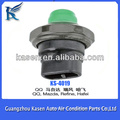 Auto AC Air conditioning Pressure Switch for QQ,Mazda,Refine,Hafei