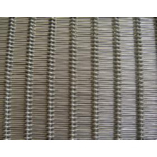Twill Dutch Weave SUS304 Stainless Steel Wire Mesh