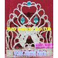 fine jewelry crystal bridal butterfly pageant tiaras and crowns