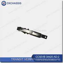 Genuine Transit VE83 Front Suspension Bracket CN92VB 3A420 AD