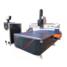 MDF cutting wood cutting CNC wood router machine