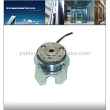 Schindler elevador encoder 169643 elevador piezas de recambio