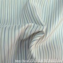 Doublure en manche pour vêtements pour hommes