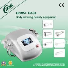 Bs05 Cavitaiton Fat Loss для похудения оборудование для красоты