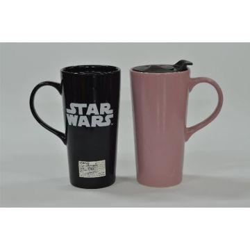 15oz Promotion Mug