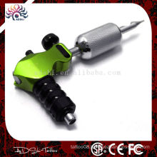 2013 Newest Professional Bizarre Stigma Rotary Tattoo Machine