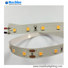 High Quality Super Bright Nichia SMD3030 60LEDs/M LED Strip