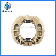 Best Car Locomotive Rear Brake Shoes