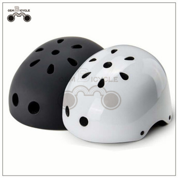 Adulto integrado casco para bicicleta de carretera