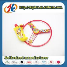 Alta calidad y barato plástico mini cielo alto vuelo juguetes