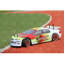 4WD Touring Electric Adultos RC Coches