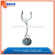 car wash equipment/ Surface cleaner