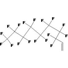 Perfluorooctyl Ethylene CAS No. 21652-58-4