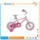 Baby Bike / Child Bicycle / Children Ride on Toy for Wholesale
