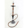 Al Fakher Tobacco Wholesale Hookah Supplier China Newest Wood Hookah