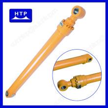 Hydraulische Pressventil Zylinder Preis für Komatsu PC55 PC60 PC100 PC120 PC160 PC200 PC220