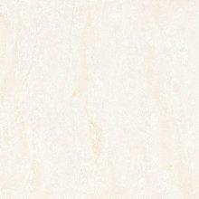 Azulejo de pared de piso de porcelana vitrificada pulida nano 60x60