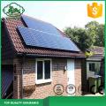 Honde Home Solarstromsystem