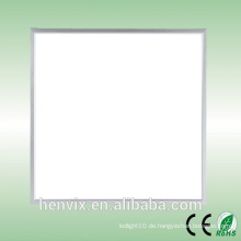 Hohe Helligkeit 25watt smd LED-Panel Licht 300x300