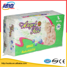 Diaper Factory Baby Diaper Manufacturers in China