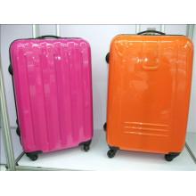 АБС тележки багажа