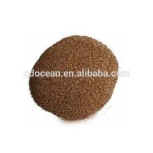 Vente chaude et gâteau chaud haute qualité en vrac expansé Vermiculite avec prix raisonnable et livraison rapide !!