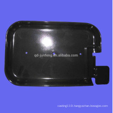 carbon steel non stick baking pan