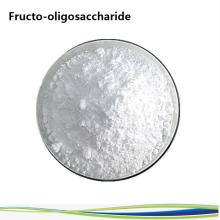 Buy online active ingredients Fructo-oligosaccharide powder