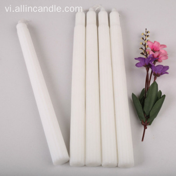 68g thị trường Afirca Fluted Candle