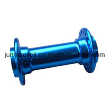 Aluminum Alloy Die Casting Bicycle Axle