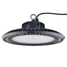 240W UFO High Bay LED Lights 5000K