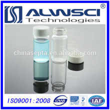 40ml storage screw vial