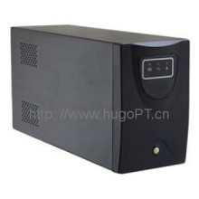 Pure Sine Wave Off Grid Inverter 300W~30KW