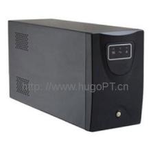 Pure Sine Wave Off Grid Inverter 300W~30KW