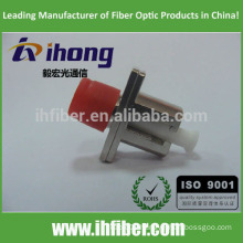 LC/UPC-FC/UPC Fiber Optical adapter Single mode