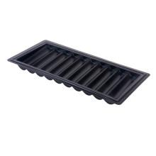 Bac de table BlackPC 500PCS (SY-Q37)