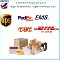 Прямые грузовые Экспресс-почте DHL пакет Preise из Китая по всему миру
