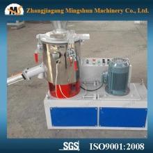 Misturador do pó do laboratório 10L para o PVC