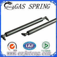 customized gas traction spring in high quality