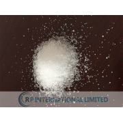 Food Additives Citric Acid Monohydrate at competitive Price