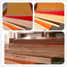 18mm Melamine Plywood Marine Plywood Price