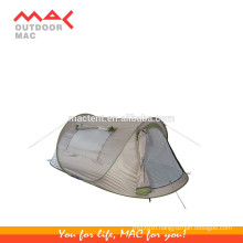 Camping Tent pop up 2 SECONDS tent MAC-AS246