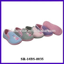 Latest toddler fashion baby shoe